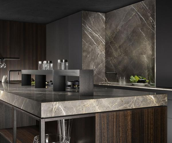 Key Designer Kitchens. Designed to be unique